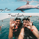 Marsa Alam Travel Guide